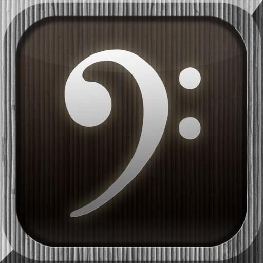 Nota for iPad