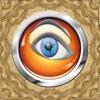 Alles in einem: Das Magische Auge 3D Fragespiel