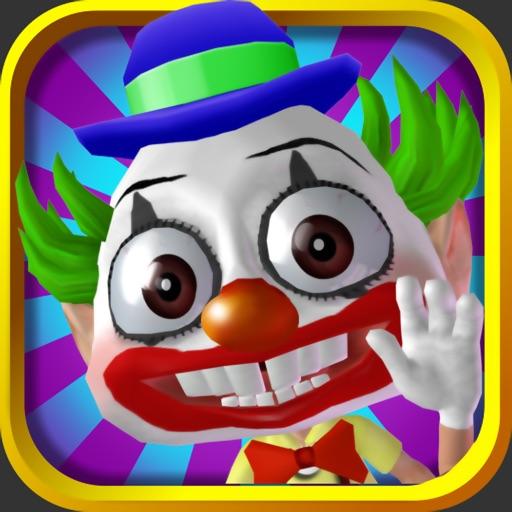 Laugh Out Loud! iOS App
