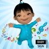 Baby Sign and Sing - ASL Nursery Rhymes