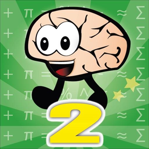 Brain Tuner Free iOS App