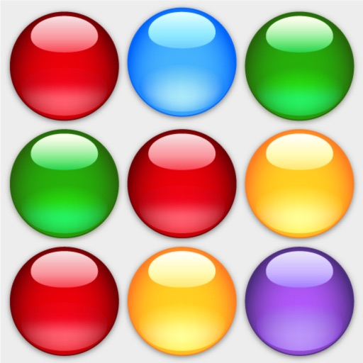 reMovem iOS App
