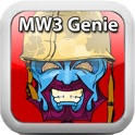 Genie for MW3 icon