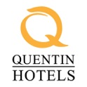 Quentin England hotel icon