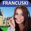 Francuski - Rozmawiaj swobodnie
