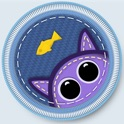 Purrfect Jump icon