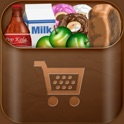 Grocery Extreme icon
