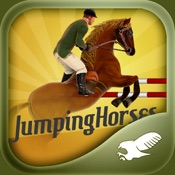 Jumping Horses Champions Hack Resources (Android/iOS) proof
