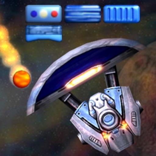 Meteor HD