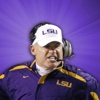 Les Miles Method for iPhone