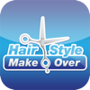 Hair Style Make Over - 100's of Free and Fun Hairstyles