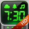 iHandy Wecker HD Pro
