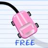 Erase Car Free