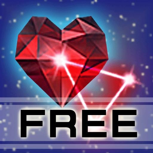 Stone Energy Free iOS App