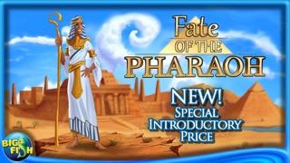 Fate of the Pharaoh-0