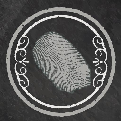 Psychic - Free Daily FingerPrint Fortune Teller iOS App