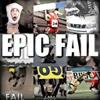 Epic Fail°