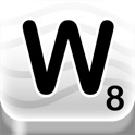 WordFiends Social Puzzle Attack Game Free icon