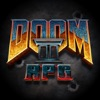 DOOM II RPG