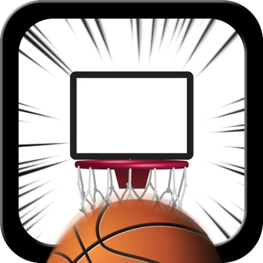 【休闲小游】篮球世界杯 (BasketWorldCup)