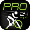 Speedometer for Indoor Cycling Pro