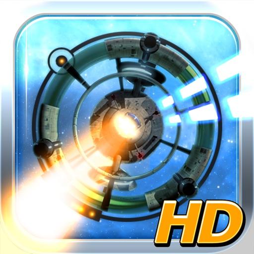 星际太空站 边疆HD:Space Station: Frontier HD