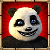 Mystic Panda Slots Hack Resources (Android/iOS) proof