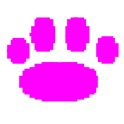 CatLove icon
