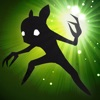 Oscura (AppStore Link)