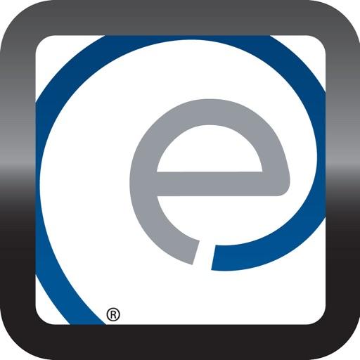 Epiphany Visual Voice Mail