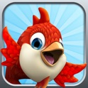 Fish Tales ™ icon