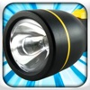 Taschenlampe - Tiny Flashlight ®