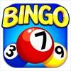 Let's Go Bingo