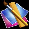 iMage Tools 1.0.16(無料)