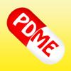 Pediatric Dosing Made Easy (PDME)