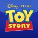 Toy Story (Español) Libro Interactivo