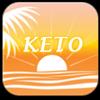 Ketogenic Diet App:Ke...