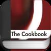 KitchenAid - The Cookbook