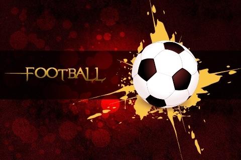 Football ! screenshot 2