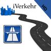 iVerkehr HD - Staumeldungen