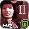 Versailles 2 - Part 2 HD