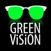 Cocalime GreenVision
