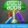 2011 State of the Union Address (DocuApps)