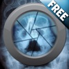 Ghost Capture - Free