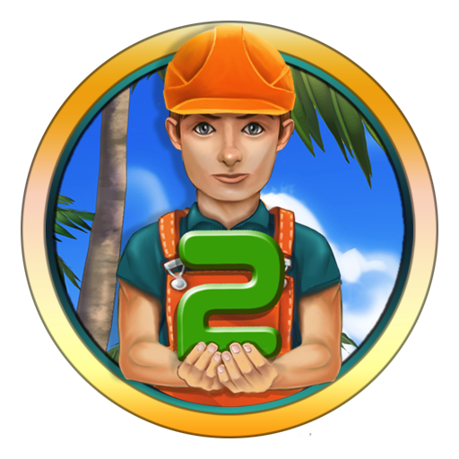 救援任務2 (To the Rescue 2) for Mac