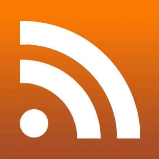 RSSReaderLite【RSS阅读器】