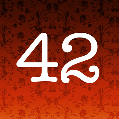 42 Restaurants app review: a combination of culinary wants