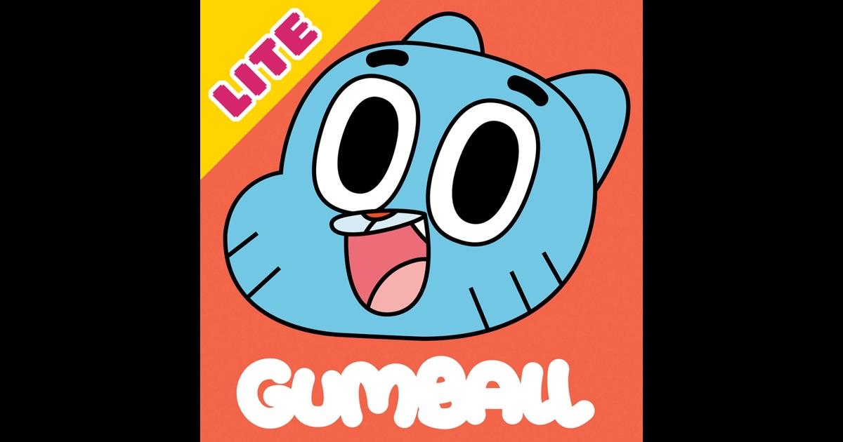 Juegos De Gumball Y Darwin Juegos De Gumball 2 Juegos  Apps