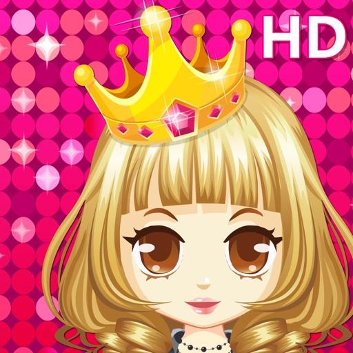 时尚娃娃HD:芭比拉【女生最爱】
