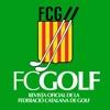 Federacio Catalana Golf
